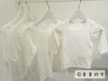 【2020秋冬ユニクロ】ベビーアイテム展示会レポ!おすすめコーデ&ママも愛用できる商品をご紹介