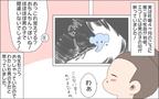 【#22】赤ちゃんの性別が無事判明!かと思いきや…!? byおかめ