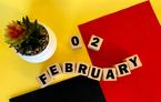 2021年の節分は124年ぶりの2月2日に⁉︎コロナ禍のおすすめの過ごし方&恵方巻きを食べる方角をご紹介!
