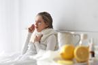 【産婦人科医監修】サイトメガロウイルスとは?妊娠中は注意が必要?感染経路や母子感染のケースも紹介