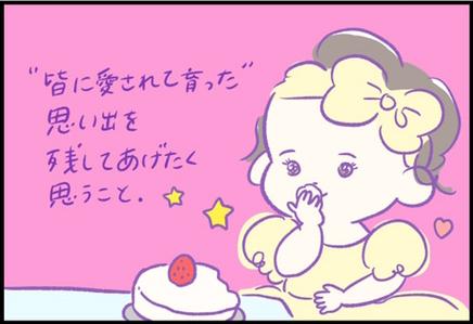 【#105】祝・1歳の誕生日!コロナ禍での出産、1年前を振り返り…? byつぶみ