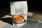 【無印】パッケージに偽りなし!新商品スープカレーはごほうび感抜群