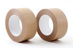 【ナイスアイデア】みんながやっているガムテープの保管方法とは?