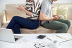 世帯年収が低いほど離婚を考える?夫婦とお金の関係性とは?