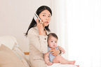 【ワーママあるある】子どもの急病で休むとき 会社にどこまで説明する?