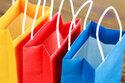 なぜか捨てられない…紙袋の活用法4選