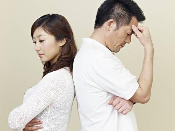【リアル調査】「何もかも投げ捨てたい」家出願望の妻たちは実は7割もいる!