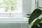 お風呂掃除面倒くさい派が見直すべき お風呂を汚す悪習慣3選