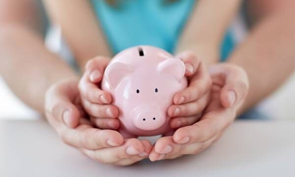 約5割の妻があると回答「夫に内緒の貯蓄や資産」その中身は?
