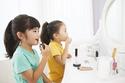 【ママ必見!】10歳イマドキ女子のリアル