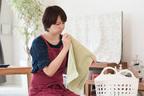 「洗濯物についた糸くずが取れない」そうなる前の対処法は?