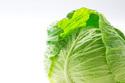 冷蔵庫でかさばるキャベツを減らしたいとき便利な常備菜レシピ3選