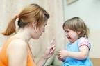 【親を追い詰める】児童相談所への悪意や誤認通報に被害の声も