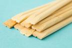 【捨てるのはちょっと待った!】気づくと増えてる…余った割り箸の活用法5選!