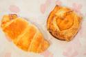 ローソンの新作パンはオーソドックスだけど安定のおいしさ!