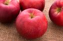 バナナの熟しやジャガイモの発芽阻止に!リンゴの知られざる能力