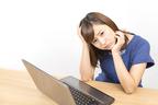 【1割の親がトラブル経験】子の同級生のママ友からのSNS申請どうしてる?