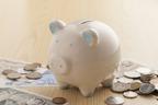 【面白貯金法】おススメは仕送り設定、弁当貯金など