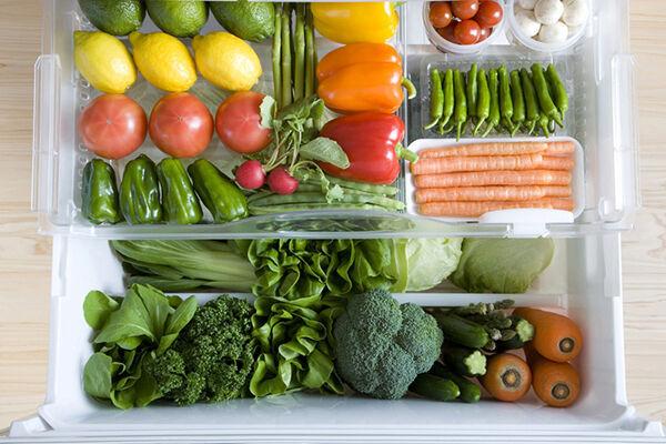 豆苗だけじゃない!そだてると増える野菜はこんなにも!