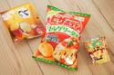 """ファミマで発見!""""あの""""お菓子の限定商品が登場!"""