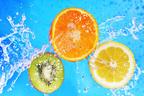 果物に捨てるところなし! 皮や芯でつくるオーガニックフルーツ酢