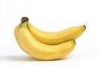 転ばせる道具じゃない!バナナの皮が持つ意外な効果
