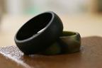 """【約4割が紛失経験】結婚指輪を無くさないための工夫は""""指輪をつけること""""!?"""