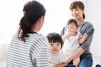 ママ友デビュー&気になるママ友事情がわかる記事19選