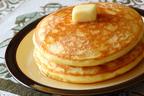 ホットケーキミックスでデザートからおかずまで作るレシピあれこれ