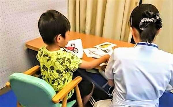 子どもの学習障害についての知見が深まる記事14選