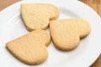 4つの材料だけで作れる!超簡単なお菓子レシピ3選