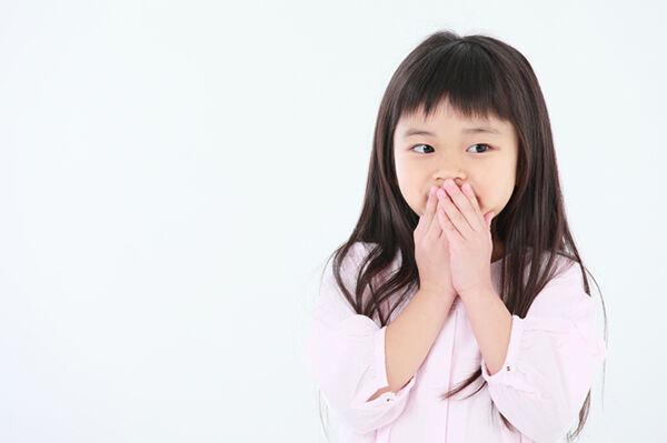 【悩み】話せるのに話さない…首を縦・横に振るだけの子どもが心配