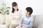 言葉遣いが悪い子ども…親としてどう接したらいい?