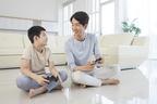 時間やタイミング…子どもがゲームで遊ぶためのルール決めてる?