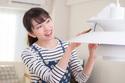 【きれいにすれば明るさアップ!】照明器具の掃除方法とその頻度は?