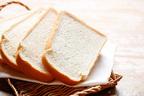 フレンチトースト以外にもある!食パンスイーツレシピ