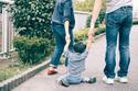 反抗期の3歳児、みんなはどう接している?