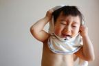 子どもの着替えをラクにするコツは○○が重要!?