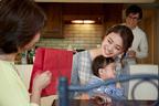 【G.W.のお土産】ママ友に喜ばれるもの・嫌われるものとは?
