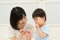 【スマホ】使用頻度は「3歳児」がトップ!? 親のスマホの安全性を考えなおそう