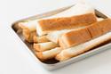 もうパンの耳だけ残させない!パン耳消費レシピ3選