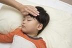 子どもが熱性けいれんを起こした! どう対処したらいい?