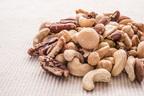 【気管支炎、肺炎も】3歳頃まで豆を食べさせてはいけない理由