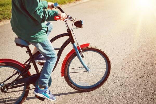 どうして自転車保険の加入義務化が進んでいるの?