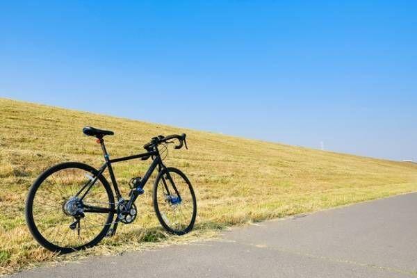 東日本初!埼玉県が自転車損害保険等の加入義務化に踏み切った理由