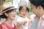 G.W.は都内で楽しむ! 家族におすすめのピクニックスポット5選