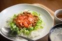 """旅行した""""つもり""""で! 自宅で簡単に楽しめる沖縄料理レシピ"""