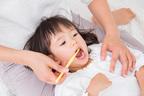 親子で楽しむ! 歯磨きを嫌がる子どもの対処法