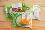 ホイップクリーム・チョコetc…ファミマで買えるメロンパン3種とは?