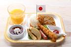 """【昭和と平成】いつの時代も「小学生が好きな食べ物」1位は定番の""""アレ""""!?"""